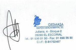firma-politica-empresa